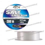 ASARI SALT EMPEROR