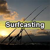 ΣΕΤ ΠΡΟΣΦΟΡΑΣ SURFCASTING