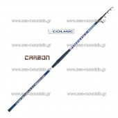 COLMIC IMPETO 200 SURF
