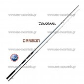 DAIWA CROSSCAST SHORE JIGGING