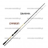 DAIWA CROSSFIRE SQUID PARTY