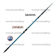 DAIWA POWERMESH TELE SURF