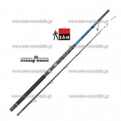 DAM STEEL POWER BLUE POWER TIP 30LB