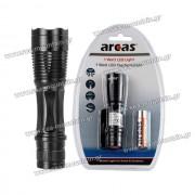 ARCAS LED 1W