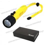 XDIVE CREE Q5 LED