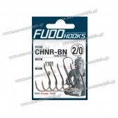 FUDO CHNR-BN 1101