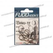 FUDO CHNU-TF 1007