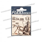 FUDO DLCH-BN 0001