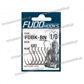 FUDO FDBK-BN 6301