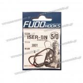 FUDO ISER-BN 3001