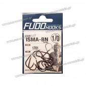 FUDO ISMA-BN 1701