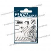 FUDO JH01-TN 7408