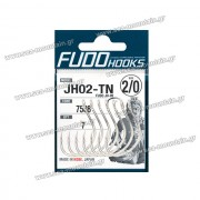 FUDO JH02-TN 7508