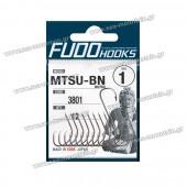 FUDO MTSU-BN 3801