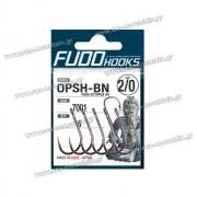 FUDO OPSH-BN 7001