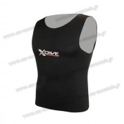 XDIVE JERSEY 3mm