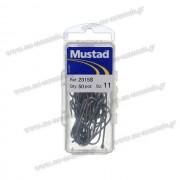 MUSTAD 2315 INOX