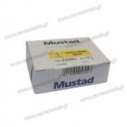 MUSTAD 2339 D