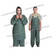 e13370530fbc CLOTHING AND FOOTWEAR