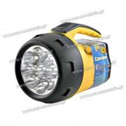 CAMELION 9 LED