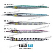 SAVAGE GEAR NEEDLE JIG