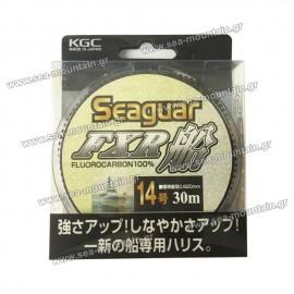 SEAGUAR FXR