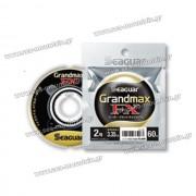 SEAGUAR GRAND MAX FX