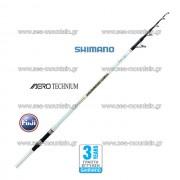 SHIMANO AERO TECHNIUM AX TELE SURF