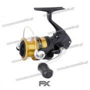 SHIMANO FX 1000 FC