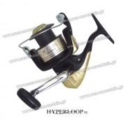 SHIMANO HYPERLOOP 4000 FB