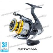 SHIMANO SEDONA 4000 FI