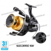 SHIMANO SOCORRO 10000 SW