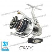 SHIMANO STRADIC 1000 FK