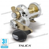 SHIMANO TALICA 10