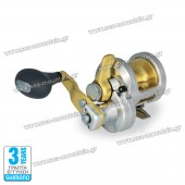 SHIMANO TALICA 8