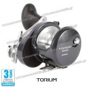 SHIMANO TORIUM 16 HG