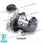 SHIMANO TORIUM 30 HG