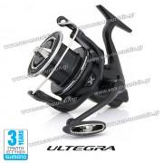 SHIMANO ULTEGRA 14000 XTD