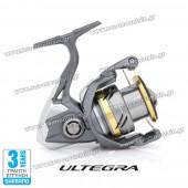 SHIMANO ULTEGRA 3000 HGFC