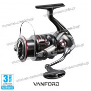 SHIMANO VANFORD 3000 HGF