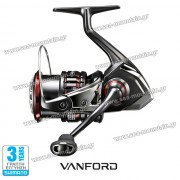 SHIMANO VANFORD 500 F