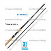 SHIMANO VENGEANCE AX MATCH