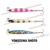YOKOZUNA SHOTO 40gr